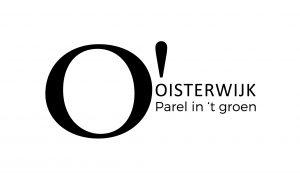Oisterwijk - Parel in 't groen